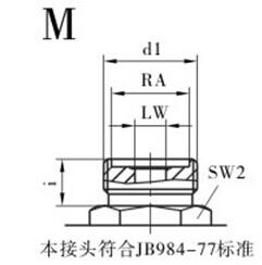��山�y�T制造(上海)有限公司