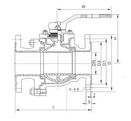 电路 电路图 电子 工程图 平面图 原理图 439_405