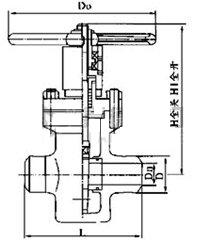 Z63 平行式焊接�l�y