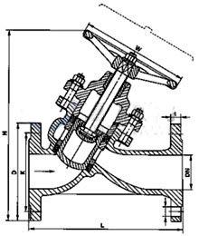 直流式柱塞�yU45 UJ45-��山�y�T制造(上海)有限公司