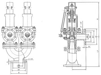 A37H-25(16C/40)安全�y
